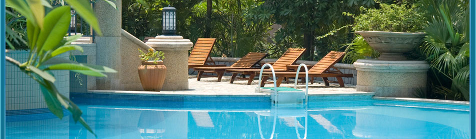 Swimming Pool Services For Indianapolis Greenfield Pool Management Supplies Maintenance